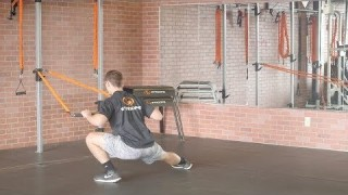 Fit Stik Pro - Stroops Workout of the Week - Episode 19