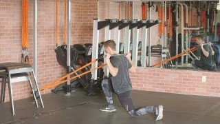 Fit Stik Pro - Stroops Workout of the Week - Episode 18