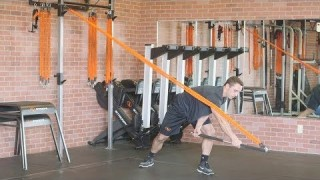 Fit Stik Pro // Stroops Workout of the Week - Episode 20